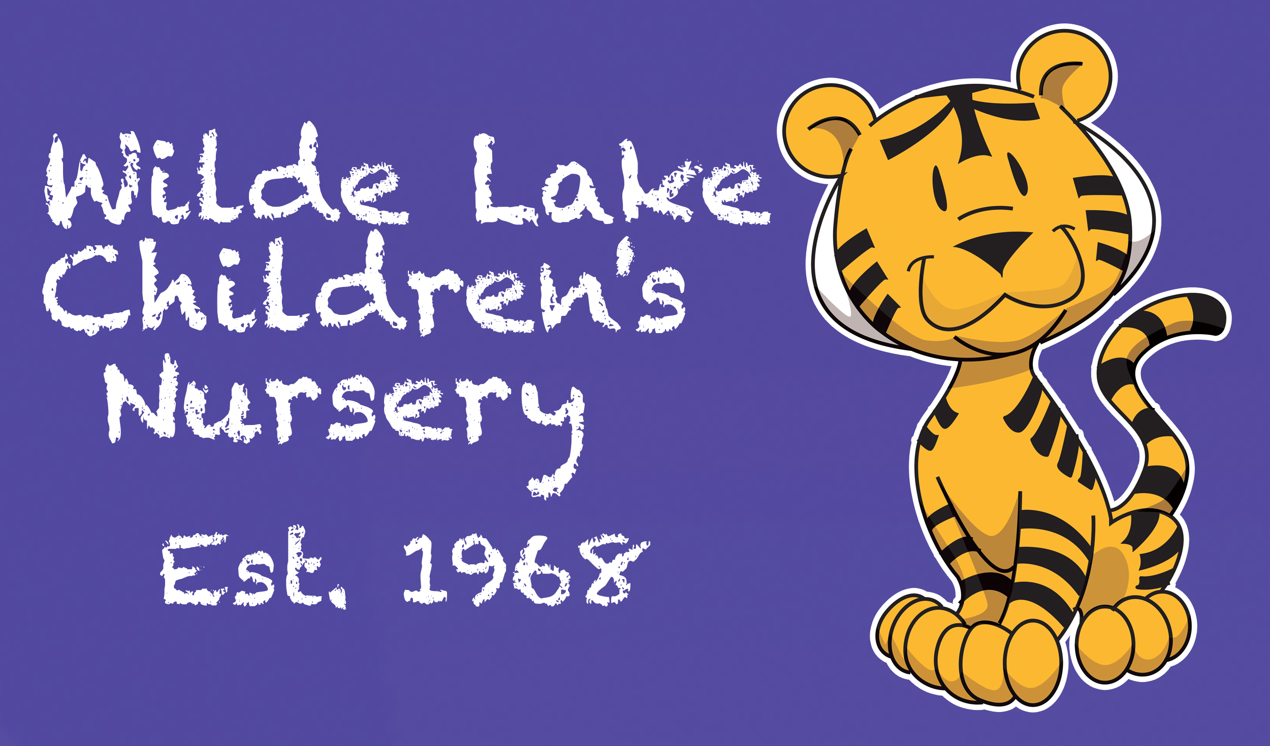 Wilde Lake Children's Nursery